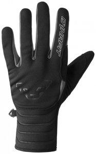 Dynafit Racing Gloves black S unisex schwarz 2015