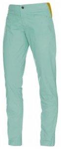 Edelrid Glory Pants II Women Kletterhose - 790 jade - 38