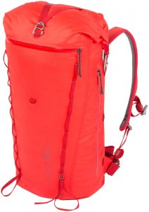 EXPED EXPED Serac 35 S red -