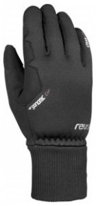 Reusch Borealis Nordic Men - 700 black - 10