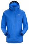 Arcteryx Squamish Hoody Men´s Bergsteigerjacke - borneo blue - L