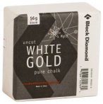 Black Diamond Chalk Block - 0 No Color