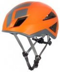 Black Diamond Vector Kletterhelm - BLAK Black - M/L