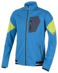 CMP Man Trail Jacke - L565 RIVER - 52
