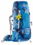 Deuter ACT Lite 35 + 10 SL - 3130 steel-navy