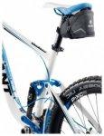 Deuter Bike Bag I - 7000 black