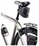 Deuter Bike Bag III - 7000 black