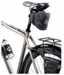 Deuter Bike Bag IV - 7000 black