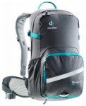 Deuter Bike I 20 - 4331 graphite-petrol