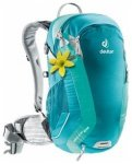 Deuter Bike One 18 SL - 3217 petrol-mint