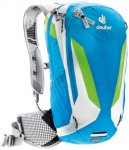 DEUTER Compact Lite 8 3111 turquoise-white -
