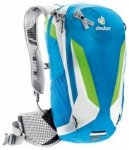 Deuter Compact Lite 8 - 3111 turquoise-white