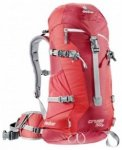 Deuter Cruise 28 SL - 5560 cranberry-fire