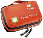 DEUTER First Aid Kit 9002 papaya -
