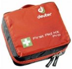 Deuter First Aid Kit Pro - 9002 papaya