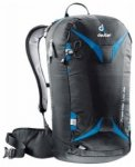 Deuter Freerider Lite 25 - 7303 black-bay