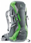 Deuter Futura 26 - 3033 ocean-midnight