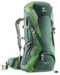 Deuter Futura Pro 36 - 2226 forest-emerald