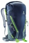 Deuter Gravity Rock&Roll 30 - 3400 navy-granite