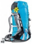 Deuter Guide 40+ SL - 3711 turquoise-black