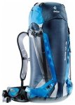 Deuter Guide 42+ EL - 3980 midnight-ocean