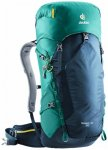 DEUTER Speed Lite 32 3231 navy-alpinegreen -