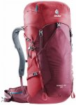 DEUTER Speed Lite 32 5535 maron-cranberry -