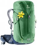 DEUTER Trail 28 SL 2326 leaf-navy -