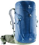 DEUTER Trail 30 3235 steel-khaki -