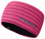 Dynafit Hand Knit 2 Headband Stirnband 17/18 - 8511 voltage/8580