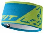 Dynafit Leopard Logo Headband 17/18 - 0011 white/0900
