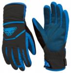 Dynafit Mercury DST Handschuh 17/18 - 0981 asphalt 1/8750 - L
