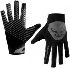 DYNAFIT RADICAL 2 SOFTSHELL GLOVES 0902 black/0660