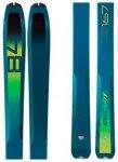 Dynafit Speedfit 84 Women 17/18 Skitourenski - 8732 malta/ cactus - 167