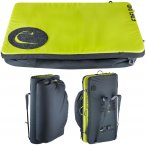 EDELRID Balance 219 night/oasis -