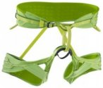 Edelrid Cyrus - 138 oasis - XS