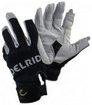 Edelrid Work Glove close - 047 snow - L