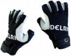 EDELRID Work Glove open 047 snow XL