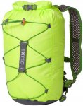 EXPED Exped Cloudburst 15 lime-green -