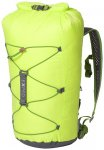EXPED Exped Cloudburst 25 lime-green -