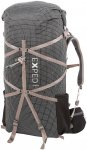 EXPED EXPED Lightning 45 black -