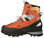 HANWAG Friction GTX 23 Orange 11