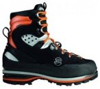 Hanwag Friction GTX Bergschuh - 23 Orange - 11