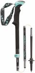 LEKI Micro Vario Carbon Lady 099 mehrfarbig 120