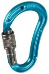 Mammut Bionic Mytholito Sicherungskarabiner - 1770 Twist Lock Plus.basalt