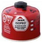 MSR IsoPro 227g Europe