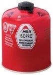 MSR IsoPro, 450g, Europe