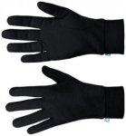 ODLO Gloves ORIGINALS WARM 15000 black S