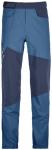 ORTOVOX VAJOLET PANTS M 50301 blue sea XL