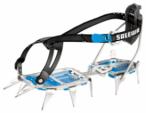 Salewa Alpinist Combi - 0999 STEEL/BLUE